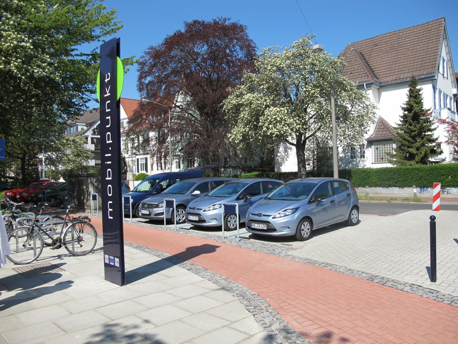 Foto: Freie Hansestadt Bremen